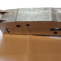 JK Service - Grâce Hollogne - Pièces moulées en acier et fonte