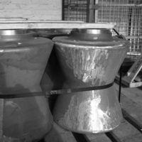 Jk Service - Grâce Hollogne -  Pipe mills