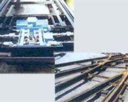 Jk Service - Trains, tramways, métro